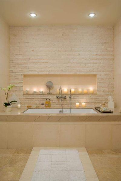 Bathroom-Photos