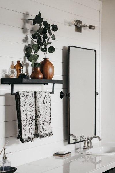 Bathroom-Upgrade-—-David-and-Leanna