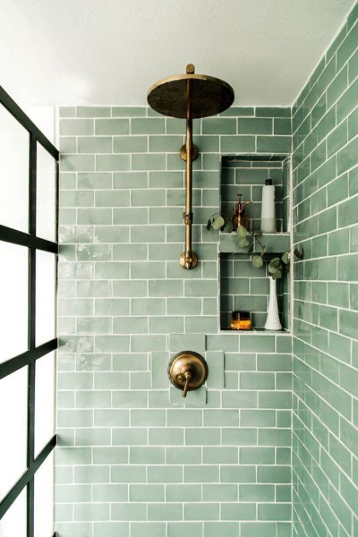 Small-Bathroom-Design-Remodel-Pictures