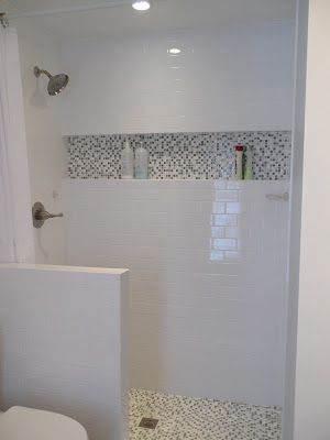 shower-shelf_