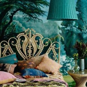 2 // Boho // Heirlooms // Furniture