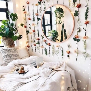6 // Boho // Plants // Somewhere In Between