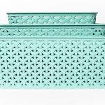 My 5 Favorite Storage Solutions
