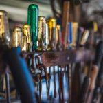 Tackling My Home Maintenance Checklist